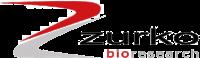 Logo-Zurko-Research