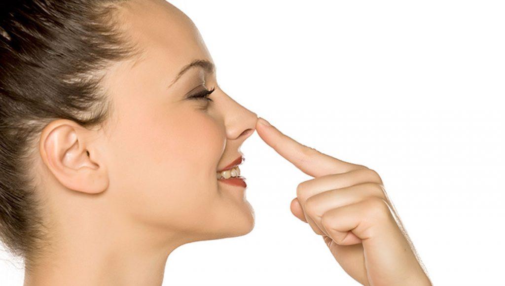 como-corregir-la-punta-nasal-raimundo-cantero