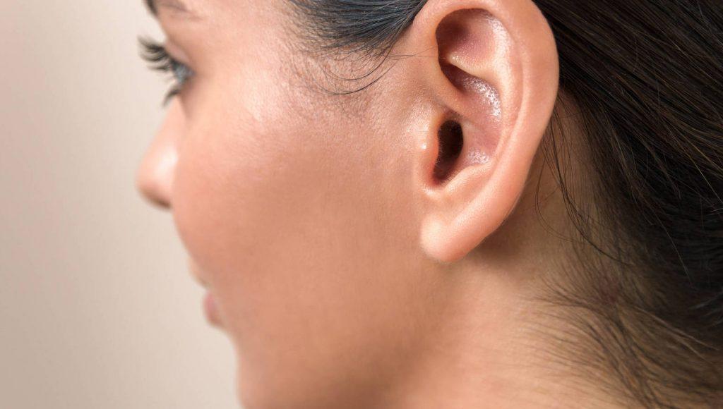 el-test-del-oido-que-muestra-los-niveles-de-estres