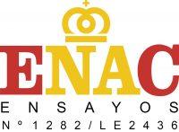 logo-enac